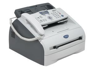 brother FAX-2920 High Speed Laser Fax