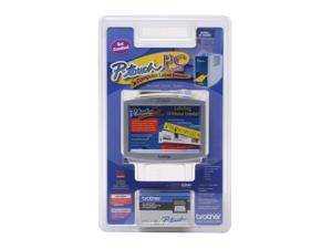 brother P-Touch PT-1500PC Label printer