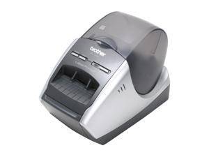 brother QL-570 Professional Label Printer