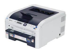 brother HL Series HL-3040CN Workgroup Color LED Digital Printer