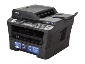brother MFC / All-In-One Monochrome Wireless 802.11b/g Laser Printer