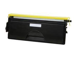 Brother Debranded TN560 Premium Quality Toner Cartridge - Black