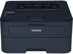 brother  HL-L2360DW  Workgroup  Up to 32 ppm  Monochrome  Wi Fi Direct  Laser  Printer with Wireless Networking and Duplex