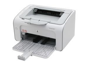 Hp Laserjet P1005 Windows 7 Driver
