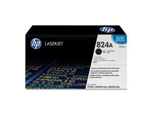 HP CB384A Color LaserJet Image Drum Black
