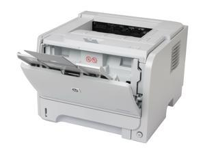 hp laserjet p2035n driver download