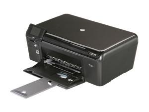 hp photosmart d110 driver download
