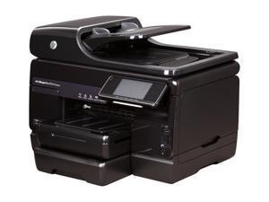 Hp 8500a Printer Driver