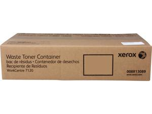 XEROX 008R13089 Waste Toner Container