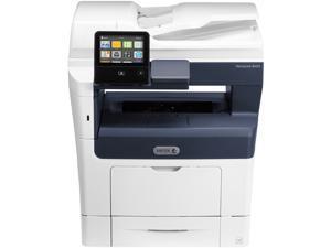 Xerox VersaLink B405 #47;DN Duplex Monochrome Multifunction Laser Printer