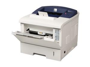 XEROX Phaser 3600/N Personal Monochrome Laser Printer