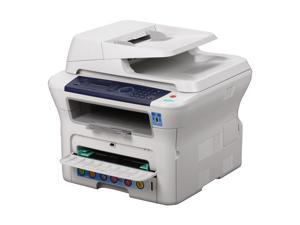 Xerox WorkCentre 3220/DN MFC / All-In-One Monochrome Laser Printer
