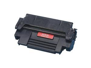 Xerox EX Black Toner Cartridge - OEM