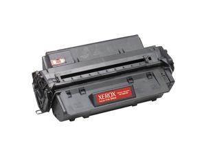 Xerox Replacements 6R936 Black Remanufacture Toner Replaces HP Q2610A
