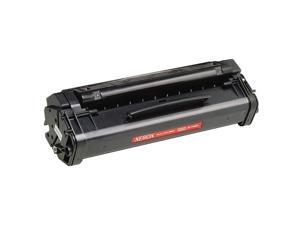 Xerox Replacements 6R927 Black Remanufacture Toner Replaces HP C4092A