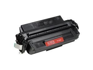 Xerox Replacements 6R928 Remanufacture Toner Replaces HP C4096A Black