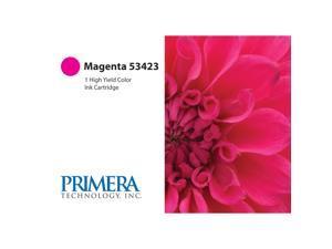 Primera 53423 Ink Cartridge - Magenta