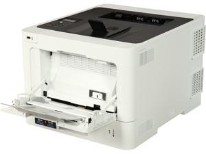 Brother HL Series (HLL8260CDW) Duplex 2400 DPI x 600 DPI  Wireless / USB Color Laser Printer