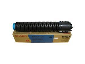 SHARP MX-70NTCA Toner Cyan - OEM