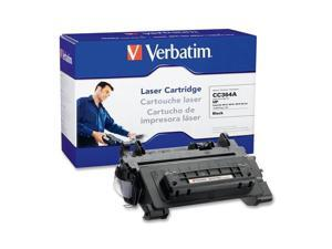 Verbatim HP CC364A Compatible Toner Cartridge