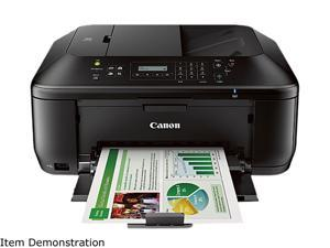 Canon PIXMA MX532 Wireless Inkjet Office All-in-One Printer
