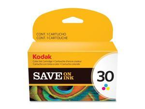 Kodak 30 Ink Cartridge - Color