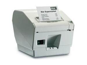 Star Micronics TSP700II TSP743IIL POS Network Thermal Label Print (power supply & cable not included)