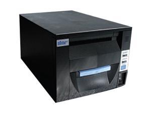 Star Micronics FVP-10 FVP10U-24 GRY Receipt Printer (power supply not included)