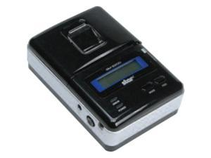 Star Micronics SM-S200 SM-S201 Label Printer