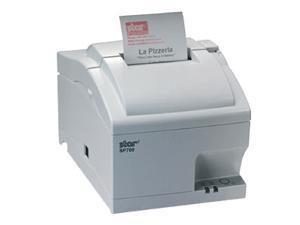 Star Micronics 37999220 SP712MD GRY US R SP700 Impact Receipt Printer