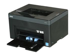 Dell 1350CNW Workgroup  Color  Laser  Printer