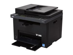 Dell MFC / All-In-One Color Laser Printer