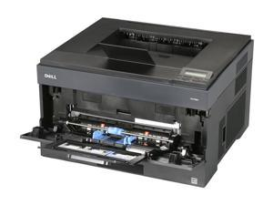 Dell 2350DN Workgroup Mono Laser Printer