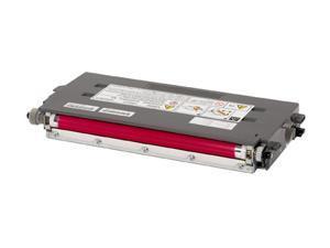 Ricoh 406119 Color LP Toner Cassette Type Magenta