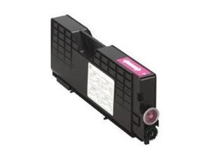 Ricoh 402554 Color LP Toner Cassette Type 165 Magenta
