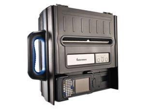 Intermec 6822 Label Printer
