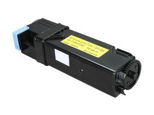 Rosewill RTCA-106R01280 Toner Yellow