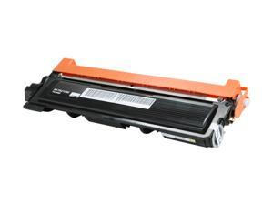Rosewill RTCA-TN210BK Black Toner Replaces Brother TN-210BK TN210BK