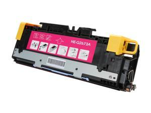 Rosewill RTCA-Q2673A Cartridge Magenta