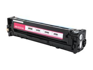 Rosewill RTCA-CE323A Toner Cartridge for HP 128A Color LaserJet Pro CP1525n, CP1525nw, CM1415fn, CM1415fnw Magenta