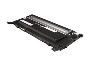 Rosewill RTCA-CLT-K409S/XAA2 Black Replacement for Samsung CLT-K409S/XAA Toner Cartridge