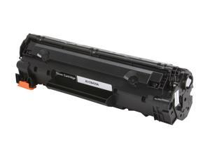 Rosewill RTCG-CB435A Black Toner Replaces HP 35A CB435A