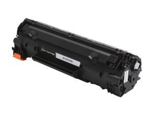 Rosewill RTCG-CE278A Black Toner Cartridge for HP 78A