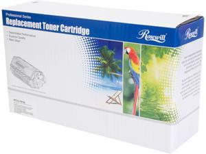 Rosewill RTCS-TN750 Premium Quality Toner cartridge (replaces OEM Brother TN-750, TN-720) 8,000 pages yield&#59; Black