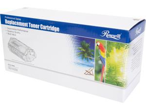 Rosewill RTCS-TN450 Economy Compatible Toner Cartridge (Replaces OEM Brother TN-450, TN-420) 2,600 Pages Yield&#59; Black