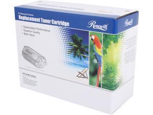 Rosewill RTCS-MLT-D205L (MLT-D205L) High Yield Black Toner Replaces Samsung 205 MLT-D205L/XAA 205S MLT-D205S/XAA - Retail