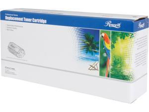 Rosewill RTCS-CLT-Y409S (CLT-Y409S) Yellow Toner Replaces Samsung Y409 CLT-Y409S/XAA - Retail