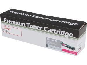 Rosewill RTCA-TN221M Magenta Toner replaces Brother TN221 TN221M