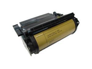 V7 TLK1OPTS Toner Cartridge - Black