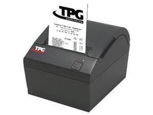CognitiveTPG A799 Direct Thermal Printer - Monochrome - Receipt Print